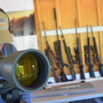 Sub Moa Optics6